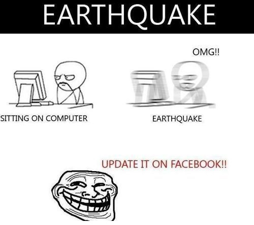 earthquake_c_180552